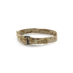 LBT 0612F ( London Bridge Trading Company ) Medium Riggers Belt in AOR camouflage pattern