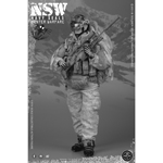 NSW Navy Seals Winter Warfare - Marksman