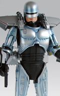 RoboCop 3 - RoboCop (Flight Pack Version)