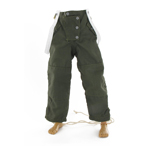 Winterarnabzug trousers