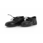 Paire de souliers d'infanterie