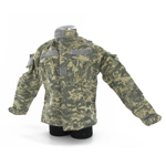 US Army ACU Jacket (Digital)
