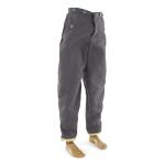 Pantalon de montagne Md 36