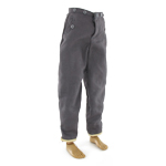 M1936 Berghosen Trousers