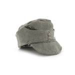 M43 cap without insignia