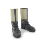Eastern front boots