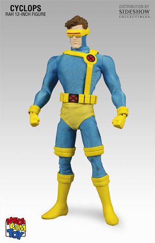 X-Men - Cyclops