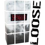 Ghostbusters - Egon Spengler