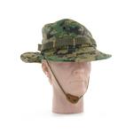 Woodland Marpat Boonie Hat