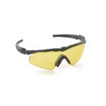 M Frame 2.0 balistic glasses