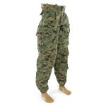 Woodland Marpat FROG Pants
