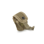 MOLLE II Grenade Pouch (Coyote)