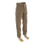 Pantalon (Marron)