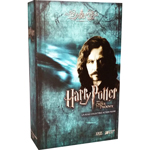 Sirius Black Empty Box