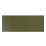 Sticker Tape (Olive Drab)