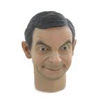 Rowan Atkinson Headsculpt