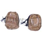 Medic & multipurpose pouch