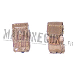 M4 magazine pouch (for one)