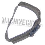 OD belt 16 cm