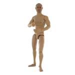 Celadus nude body
