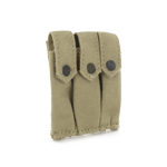 Thompson magazines pouch