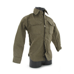 M1937 shirt