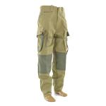Pantalon parachutiste Md 42 renforcé