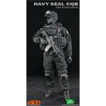 navy seal cqb