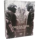 OSN Saturn Jail Spetsnaz - FSIN Special Police