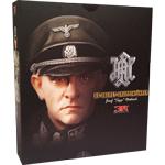 SS Oberst Gruppenführer - Josef Sepp Dietrich