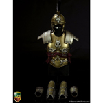 Set Roman General Armour