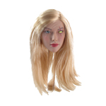 Headsculpt Robyn Hood