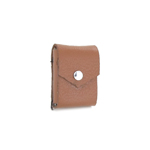 Pouch (Brown)