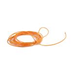 Corde (Orange)