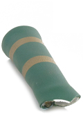 Female Forearm Protection (Green)