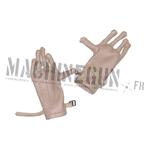 US para gloves