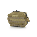 Mud Fattie WL Multi Purpose Pack