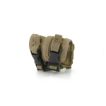 Mud Double Grenade Pouch
