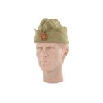 M35 Side Side Cap (Pilotka)