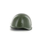 Metal M40 Helmet