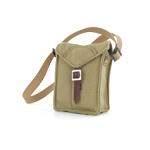 Gasmask Bag