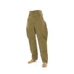 Soviet M35 trouser