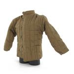 M43 puffer vest