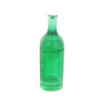 Bottle (Green)