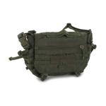 Cargo Bag (OD)