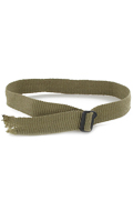 Spec Ops Belt (Coyote)