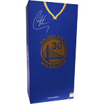 figurine NBA Collection - Stephen Curry