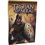 Trojan General