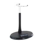 Severus Snape Display Stand (Black)