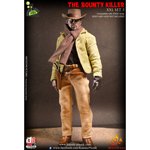XXL Set 3 - The Bounty Killer